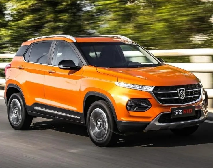 Mg Hector 7 Seater Version And Mg Ezs On Charts Will Launch Post 5
